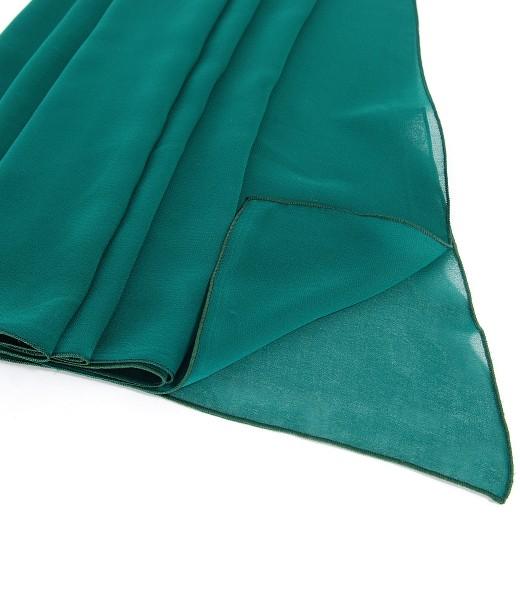 Belt scarf for dress